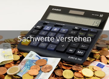 Wealth Management Capital Holding GmbH